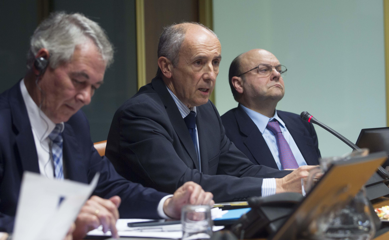 presupuestos_gobernanza_08.jpg