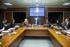 Comisión de Presupuestos. Departamento de Educación