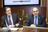 El Departamento de Salud del Gobierno Vasco incrementa un 3,6% su presupuesto y gestionará en 2018 más de 3.671 millones de euros
