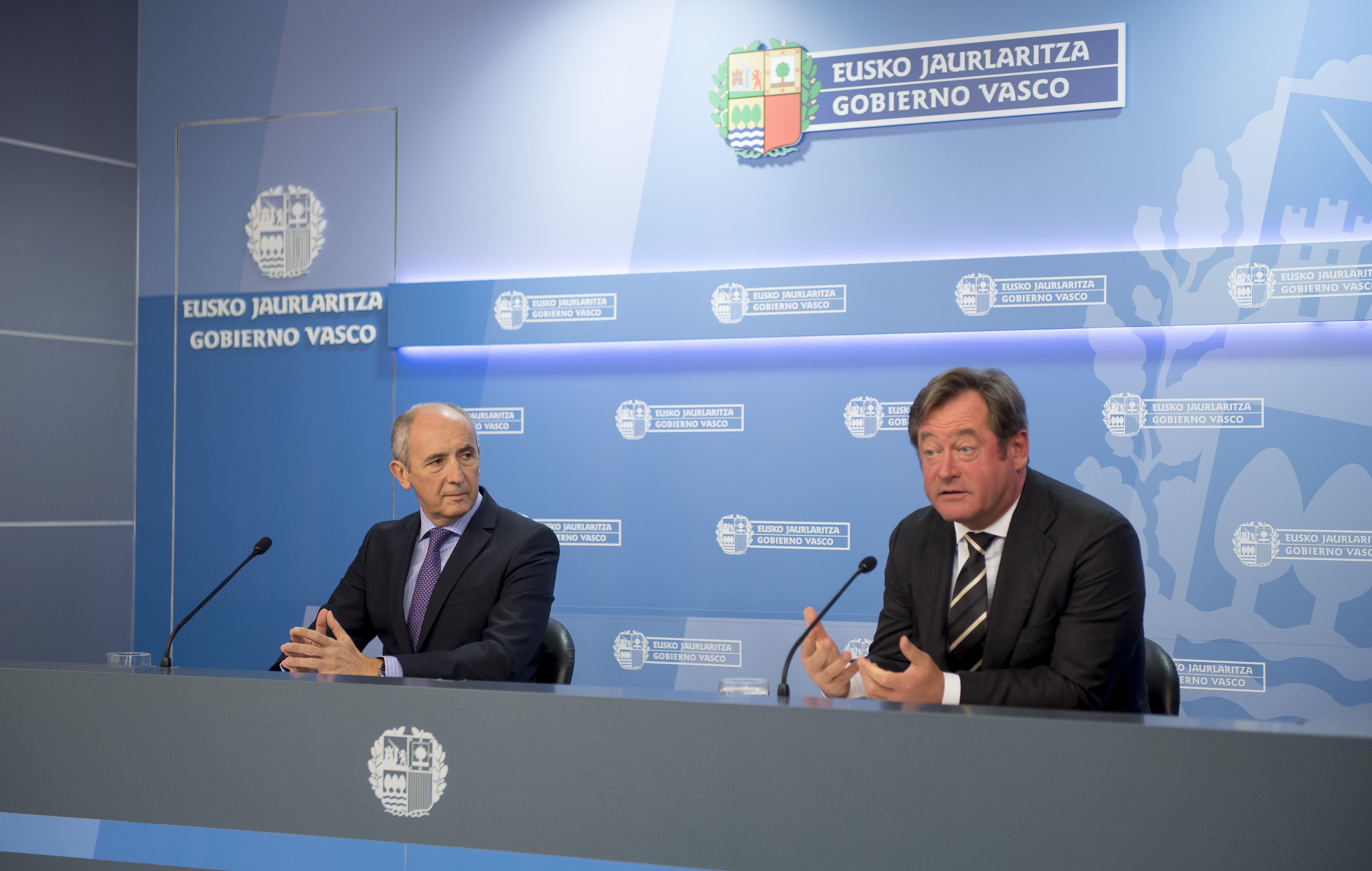 2017_11_07_consejo_gobierno_02.jpg