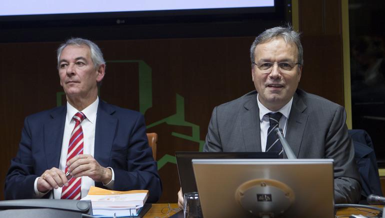 El presupuesto del departamento de Turismo, Comercio y Consumo se incrementa un 5,9% y cuenta con 38,3 millones de euros