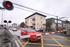 Eusko Jaurlaritzak ikusmen artifizialeko teknologia instalatu du bere sareko trenbide pasaguneetako segurtasuna hobetzeko