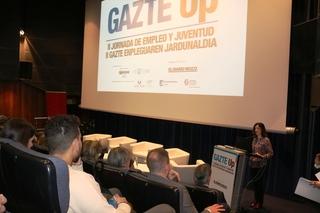 Gazteup 01