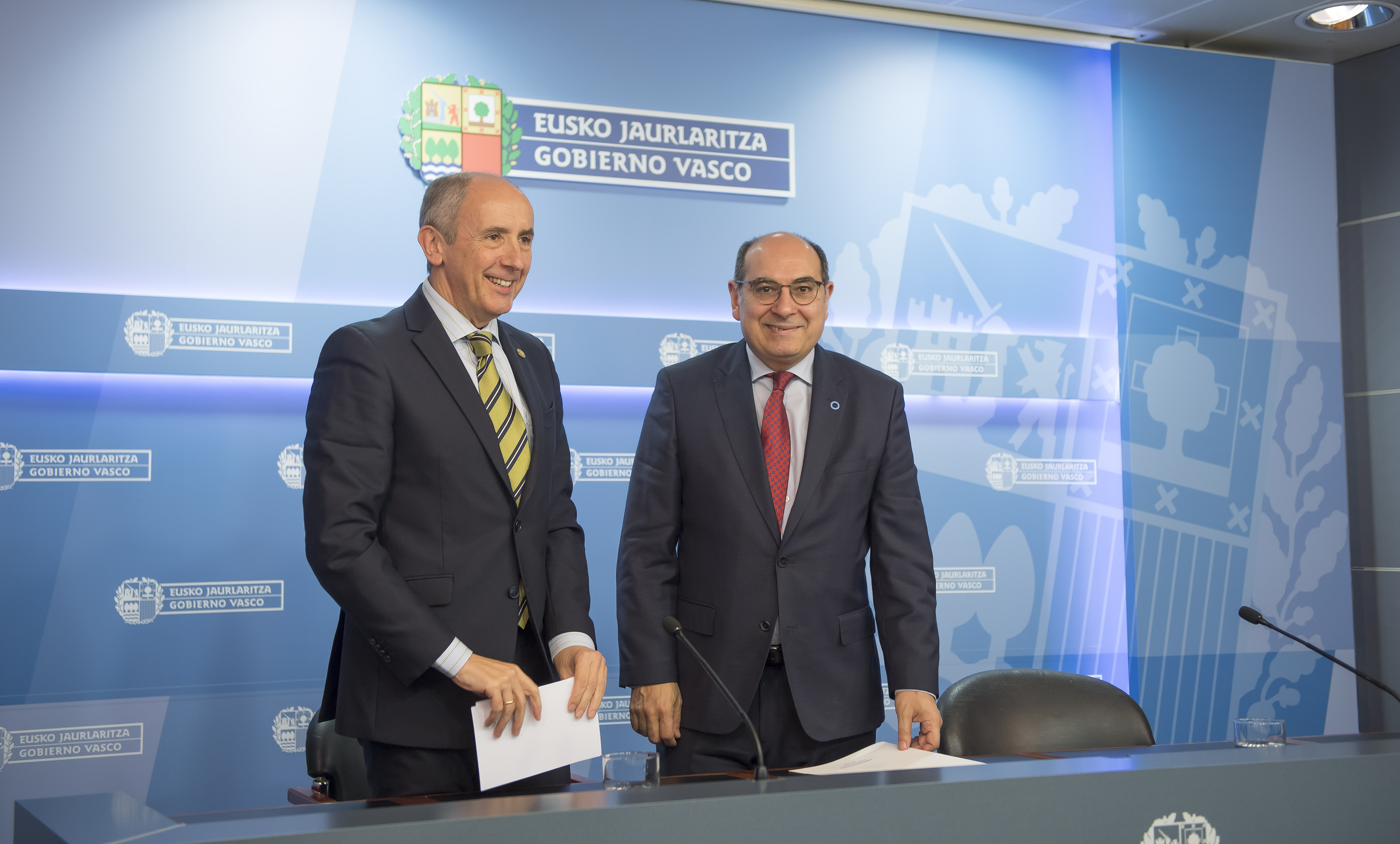 2017_11_14_consejo_gobierno_03.jpg