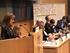La Economía Social de Euskadi referente en Europa