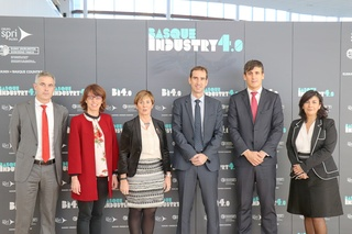 Tapia basque industry 03