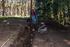 El Gobierno Vasco participa en la exhumación de los restos de cinco combatientes  hallados en el monte Altun de Zeanuri