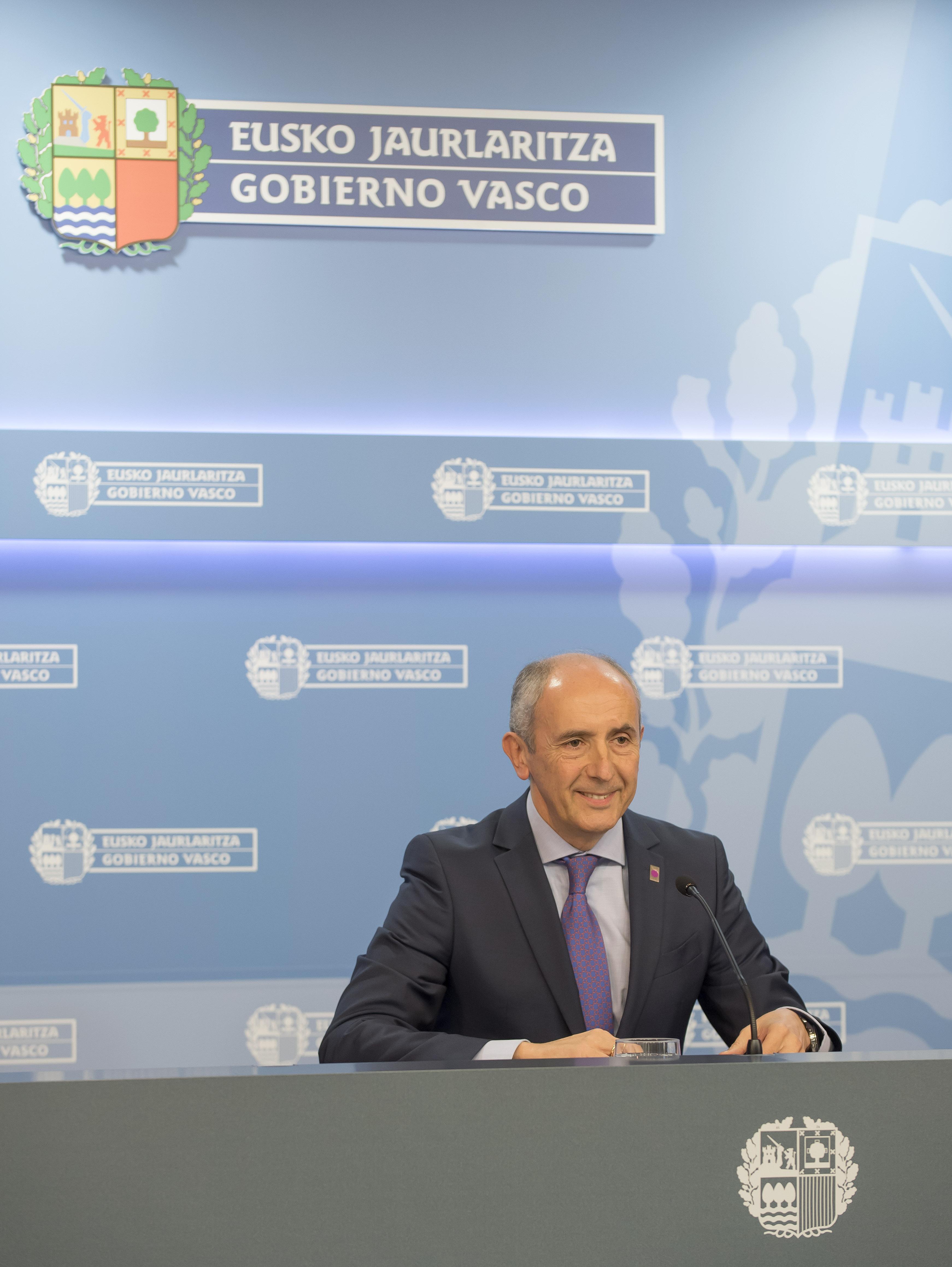 2017_11_21_consejo_gobierno_02.jpg