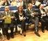 La Consejera San José inaugura la Cumbre Europea sobre Seguridad y Salud en el Trabajo