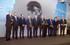 El Lehendakari entrega los premios Joxe Mari Korta 2017