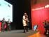 Beatriz Artolazabal anima a las empresas y organizaciones económicas a una mayor colaboración con el tercer sector social