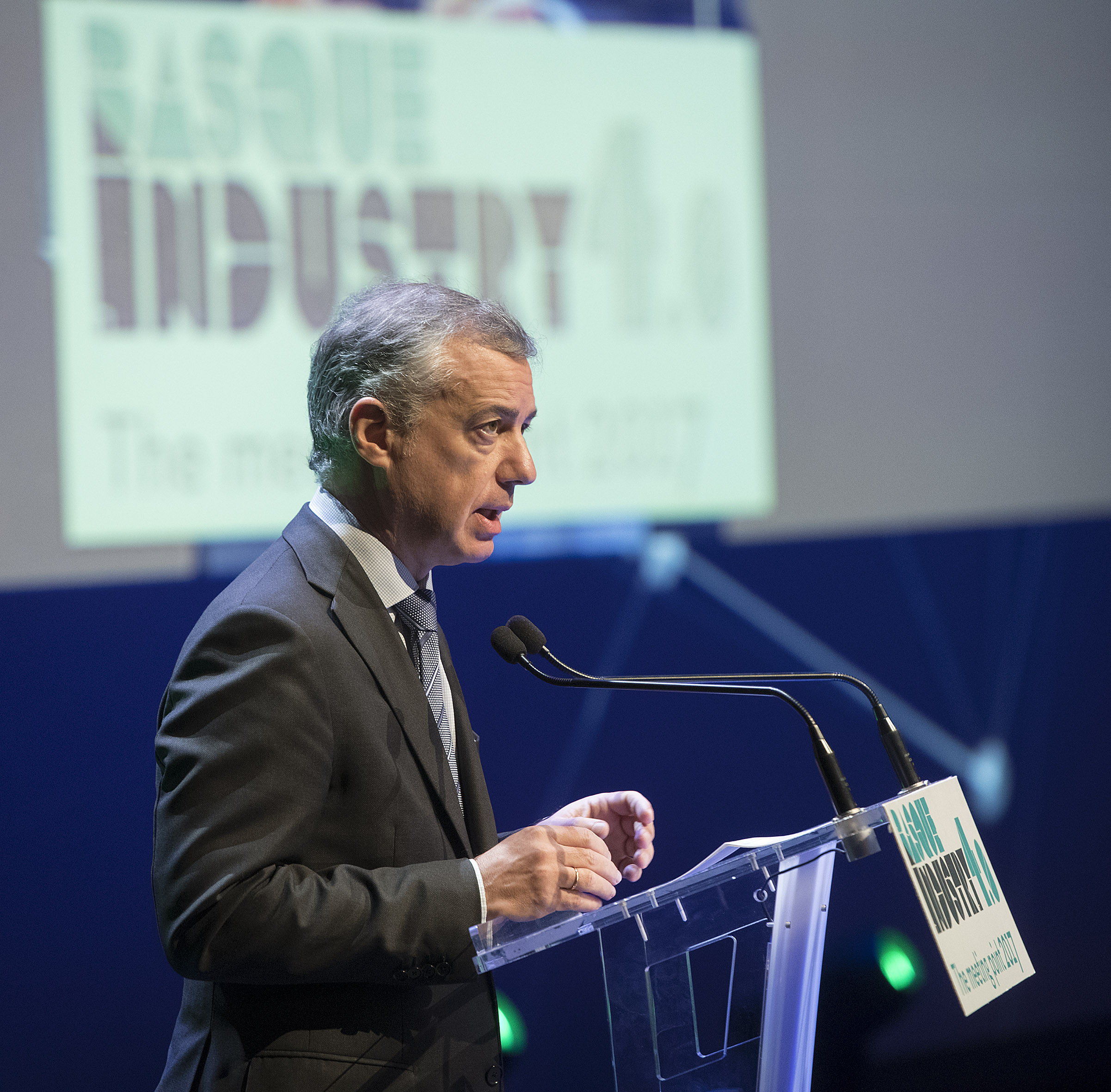 171122_lhk_basque_industry_06.jpg