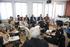 El Gobierno Vasco pone en marcha el primer programa de autocuidado para personas que han superado un cáncer