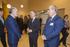 El Lehendakari ha inaugurado el II Foro UNIRED que explora los servicios del futuro en las torres de telecomunicación