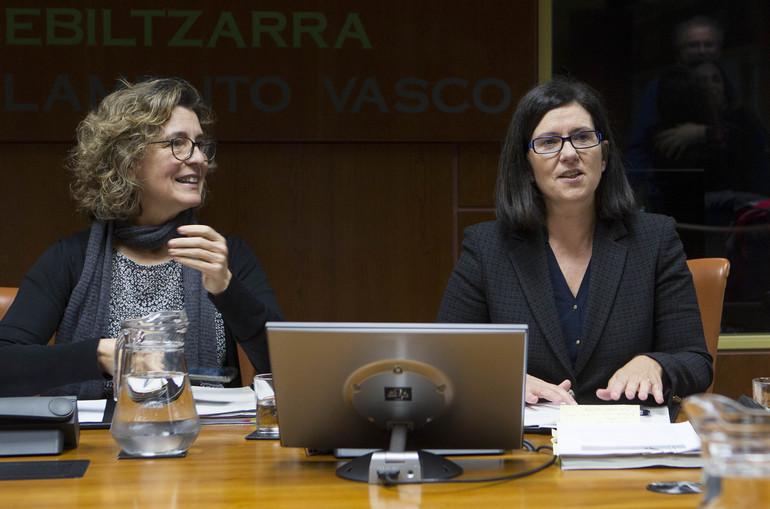 El VII plan para la Igualdad buscará impulsar el cambio social
