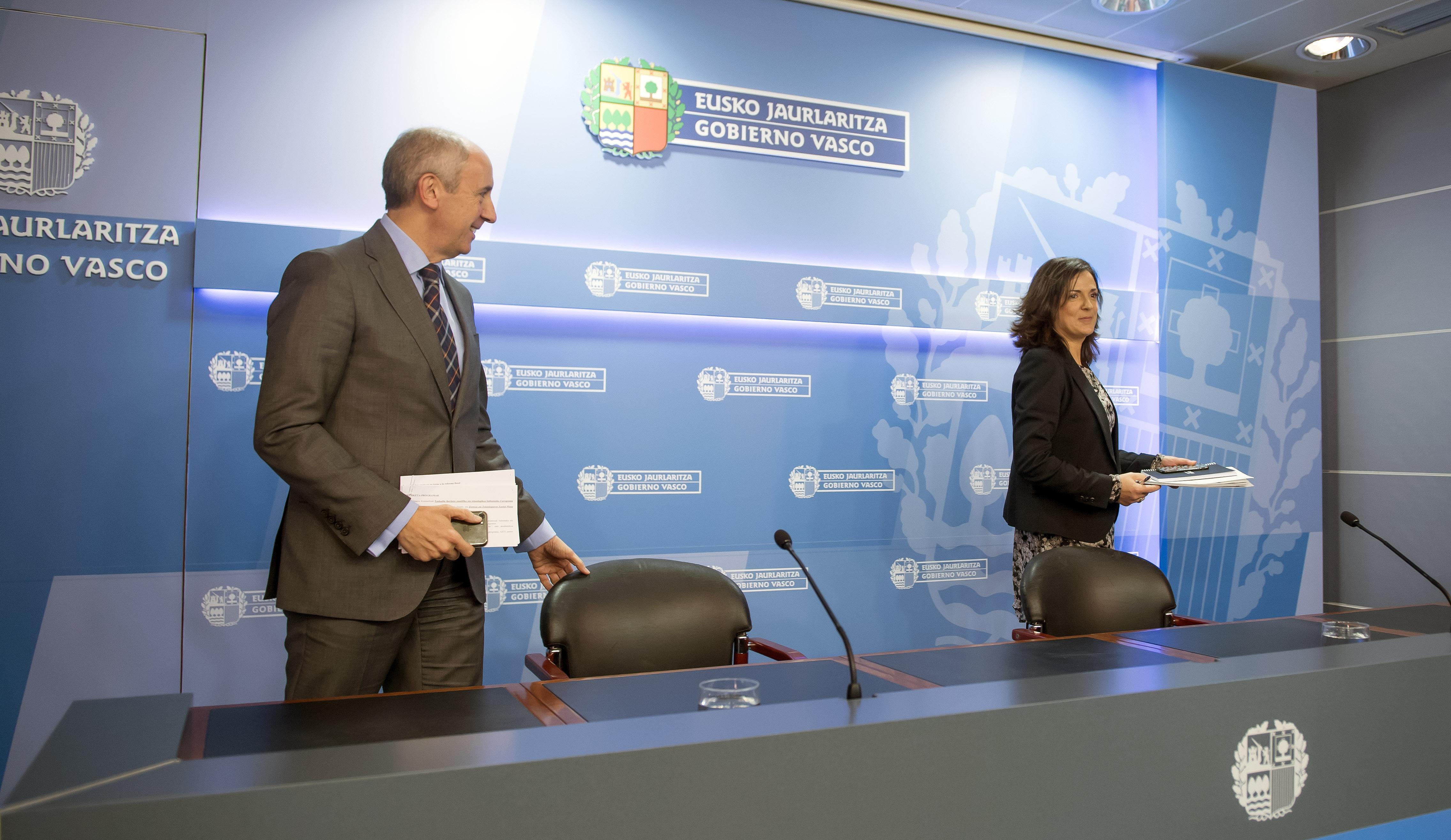 2017_11_28_consejo_gobierno_03.jpg