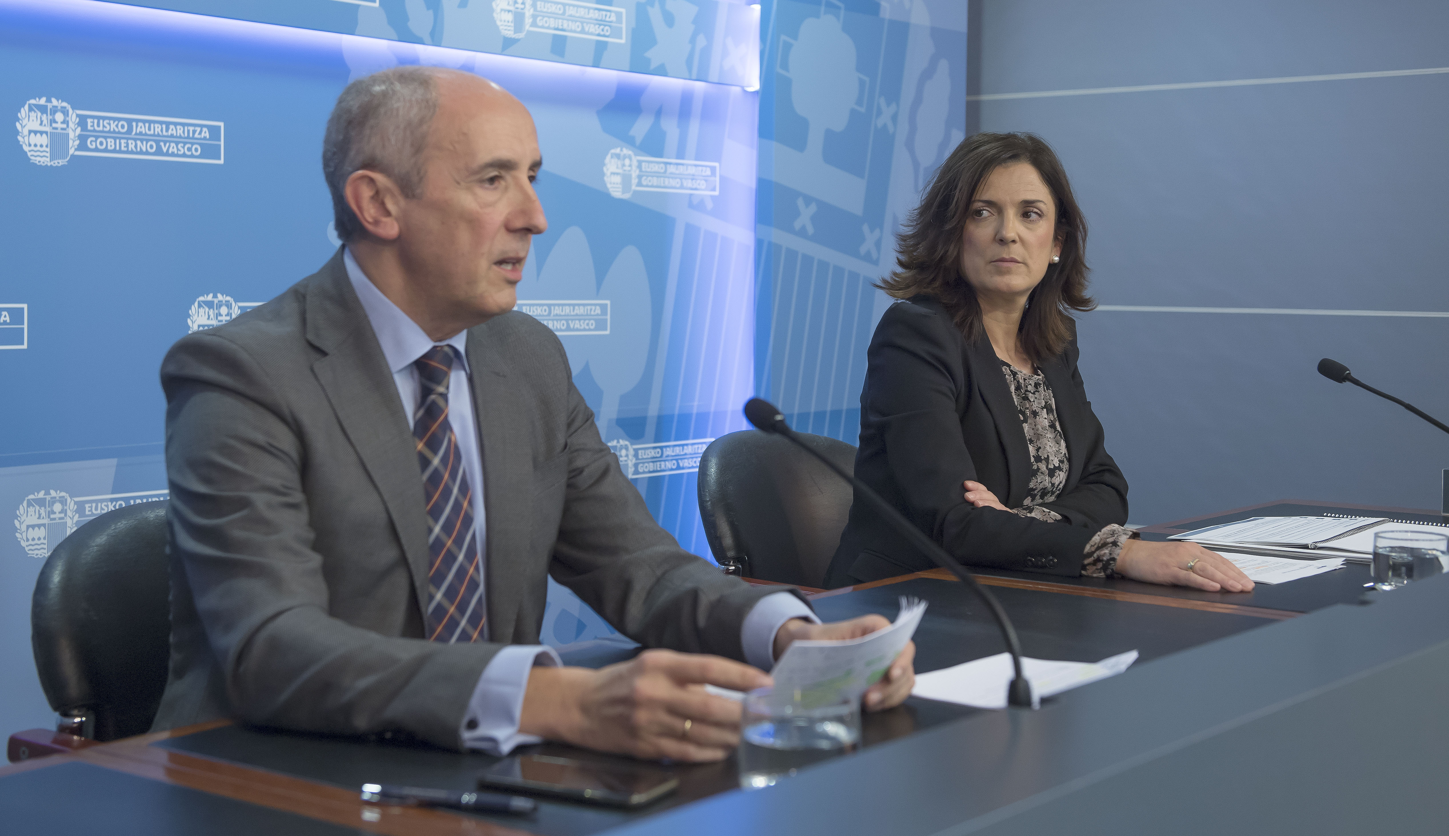 2017_11_28_consejo_gobierno_06.jpg