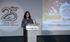 """Lehendakari: """"La Juventud Vasca Cooperante y las ONG para el Desarrollo sensibilizan positivamente a la sociedad"""""""