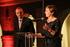 Euskadi recoge el testigo de la Wind Europe
