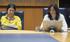 Artolazabal detalla en el Parlamento Vasco el proceso de control seguido en Lanbide en los cursos formativos impartidos por centros subvencionados