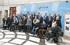 Euskadi se plantea el reto de impulsar la accesibilidad universal al cumplirse los 20 años de la Ley Vasca de 1997
