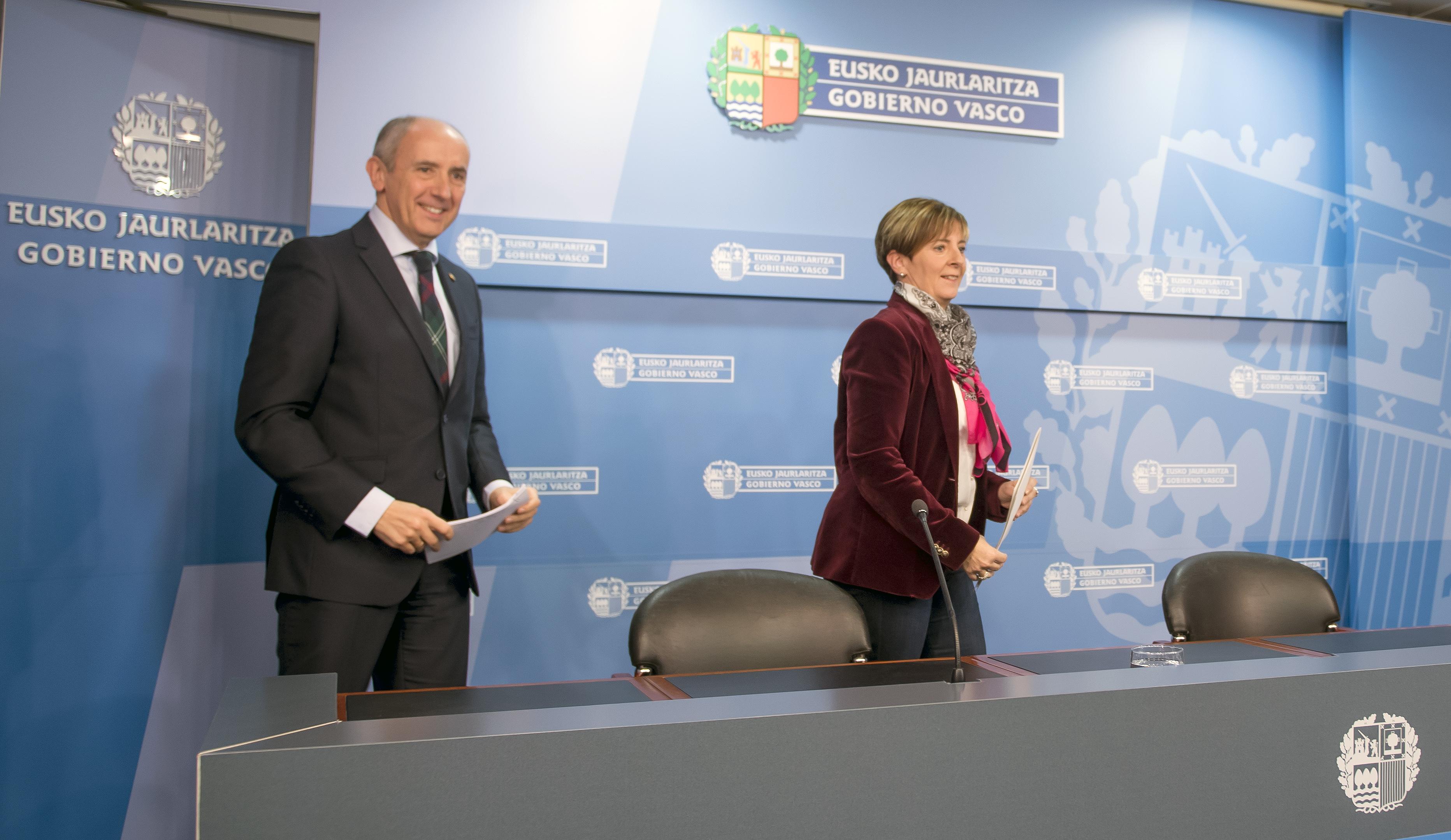 2017_12_05_consejo_gobierno_02.jpg
