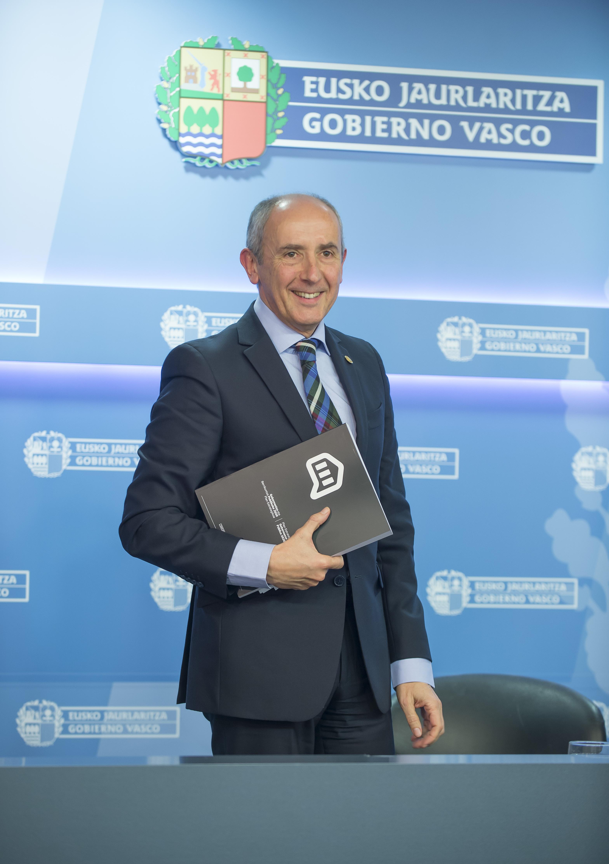 2017_12_12_consejo_gobierno_04.jpg