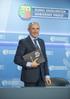 Eusko Jaurlaritzak 71,6 milioi euroko inbertsioa egingo du Euskadi 2020. urtean gobernantza publikoaren arloan Europako eskualde berritzaile gisa sendotzeko