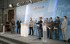 El Lehendakari recibe a los investigadores Ikerbasque que se han incorporado durante 2017