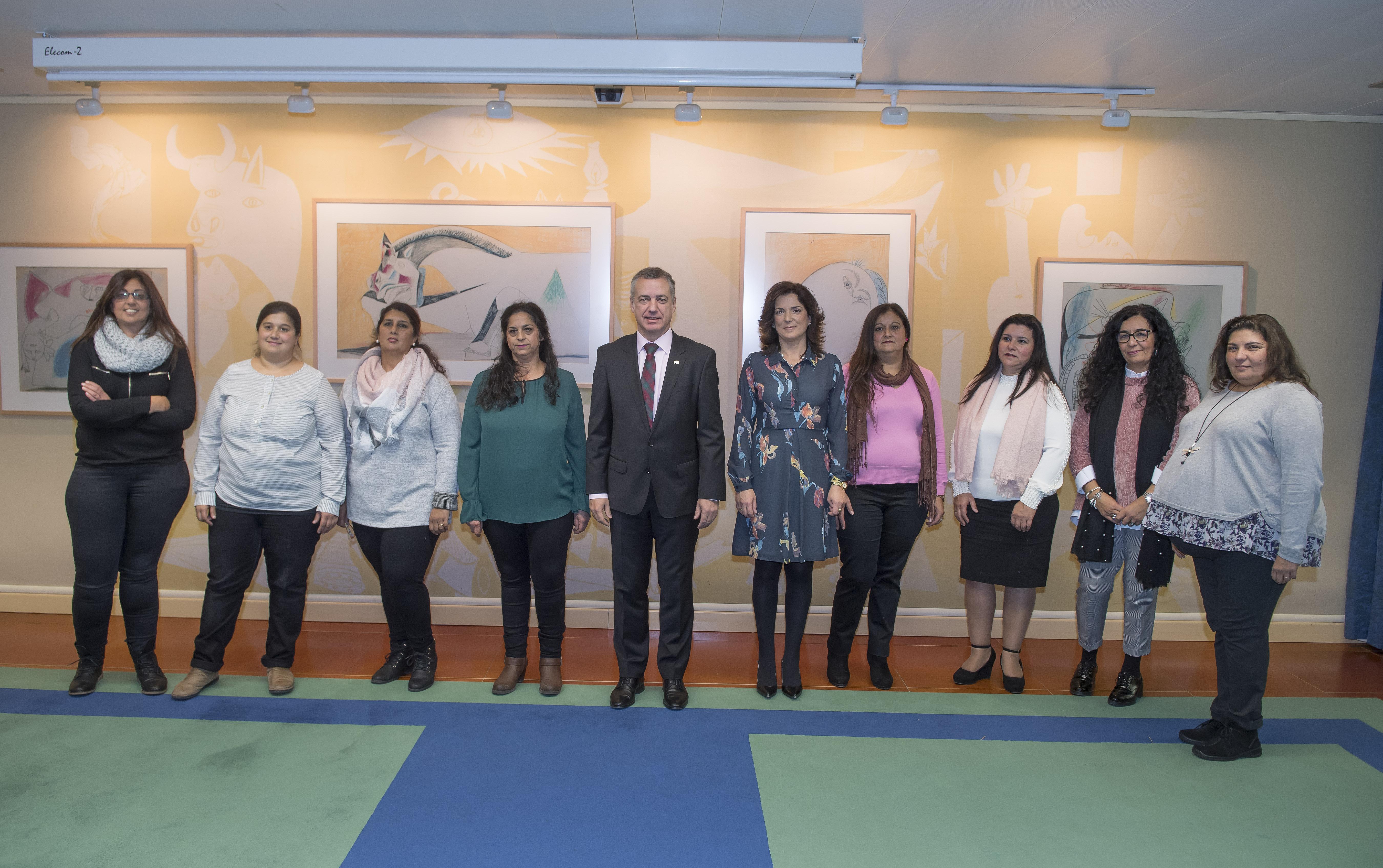 2017_12_12_lhk_mujeres_gitanas_02.jpg