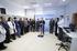 Osakidetza invierte 1.025.700 euros en un nuevo equipo de resonancia magnética en las consultas externas del Hospital Universitario Araba