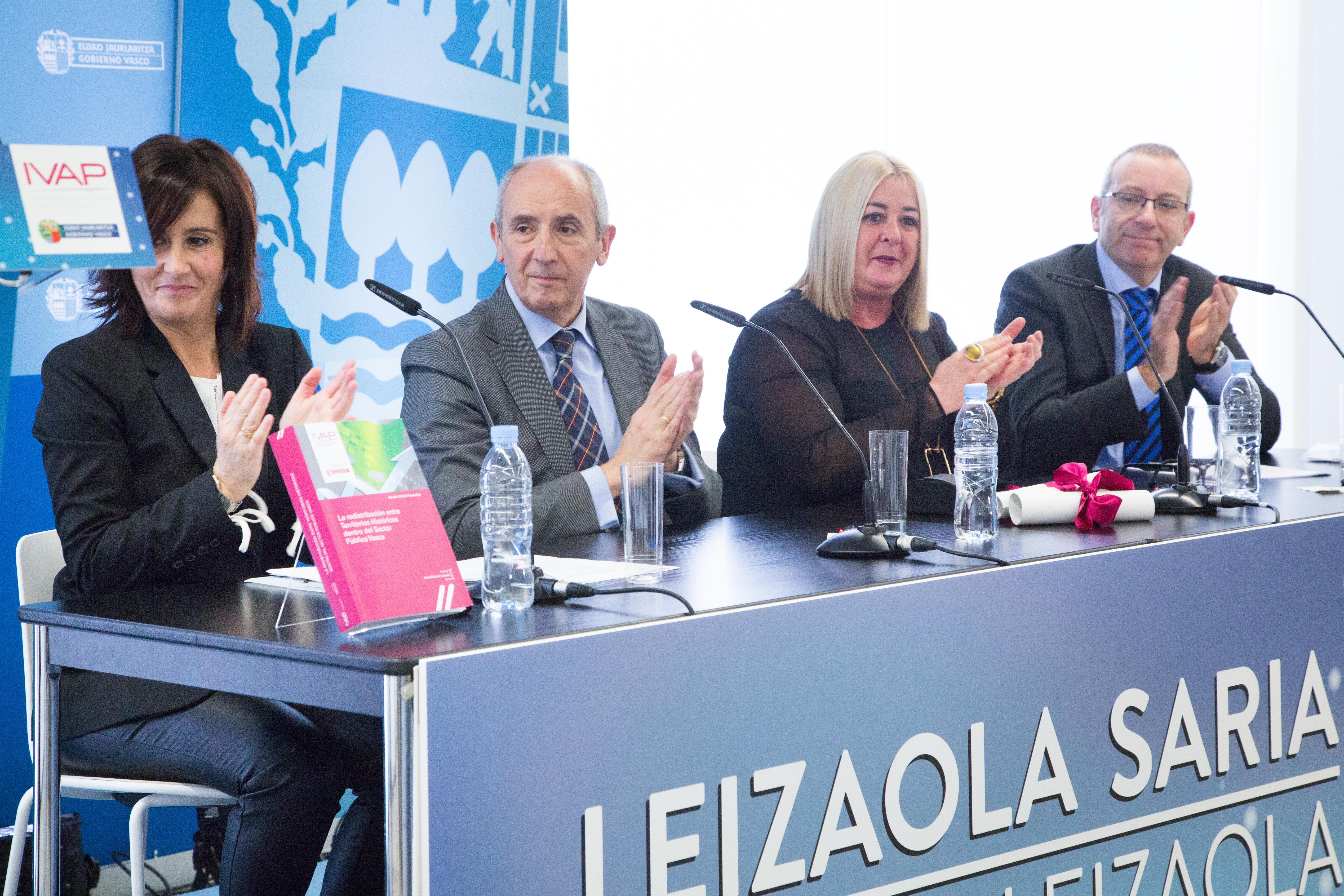 2017_12_13_premios_leizaola_16.jpg