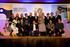 Euskal Turismo eta Merkataritza sariak eman ditu Retortillo Sailburuak