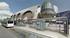 El Bus Eléctrico Inteligente de Vitoria-Gasteiz se licitará a primeros de 2018