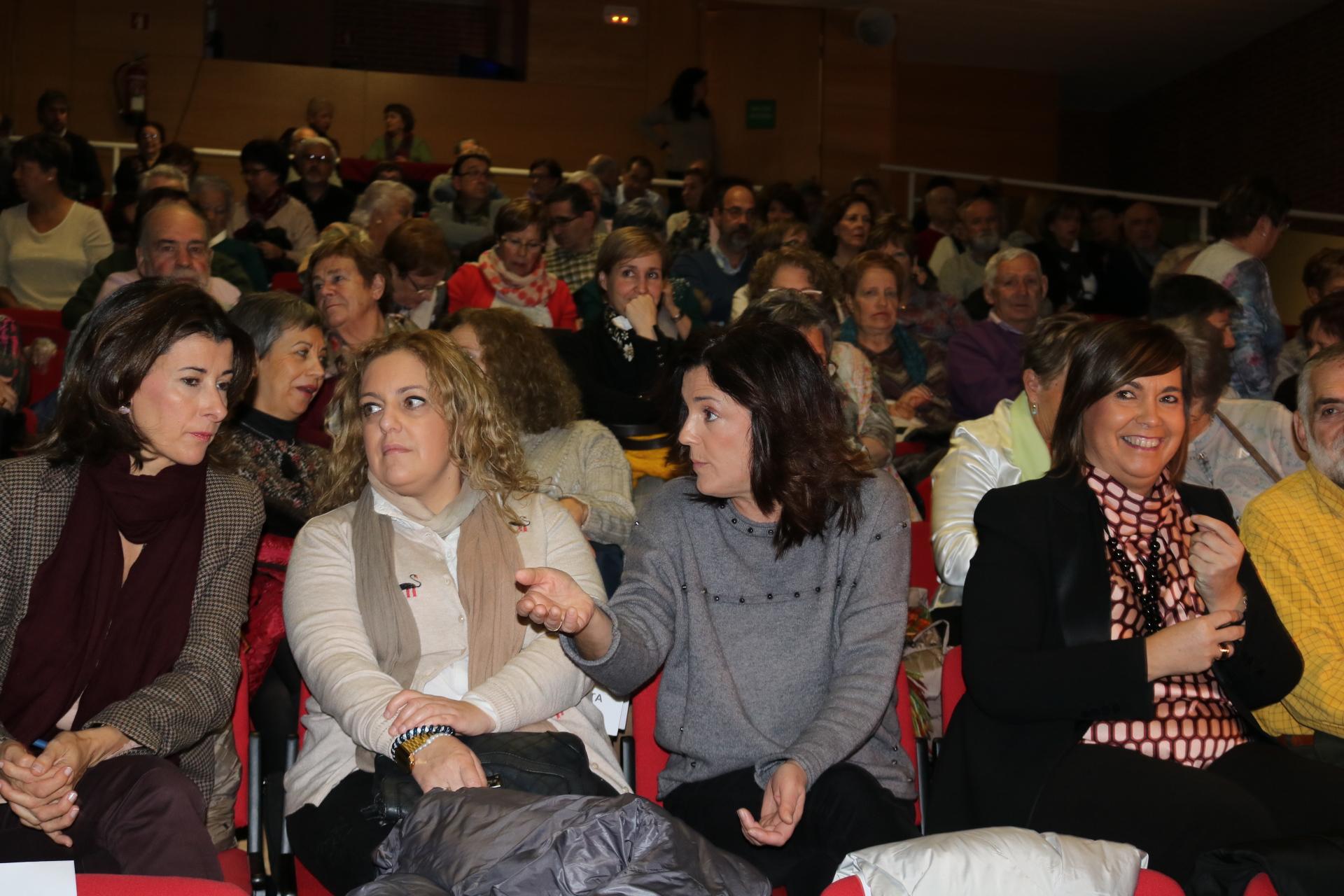 personas_cuidadoras_05.jpg