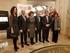 """La asociación """"Lions Club Bilbao"""" reconoce la trayectoria del Gobierno Vasco y premia su compromiso con una Euskadi más social e igualitaria"""