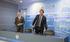 Eusko Jaurlaritzak 491 milioi euroko zuzkidura ekonomikoa onartu du Diru-sarrerak Bermatzeko Errenta eta EPO-ren beharrei erantzuteko