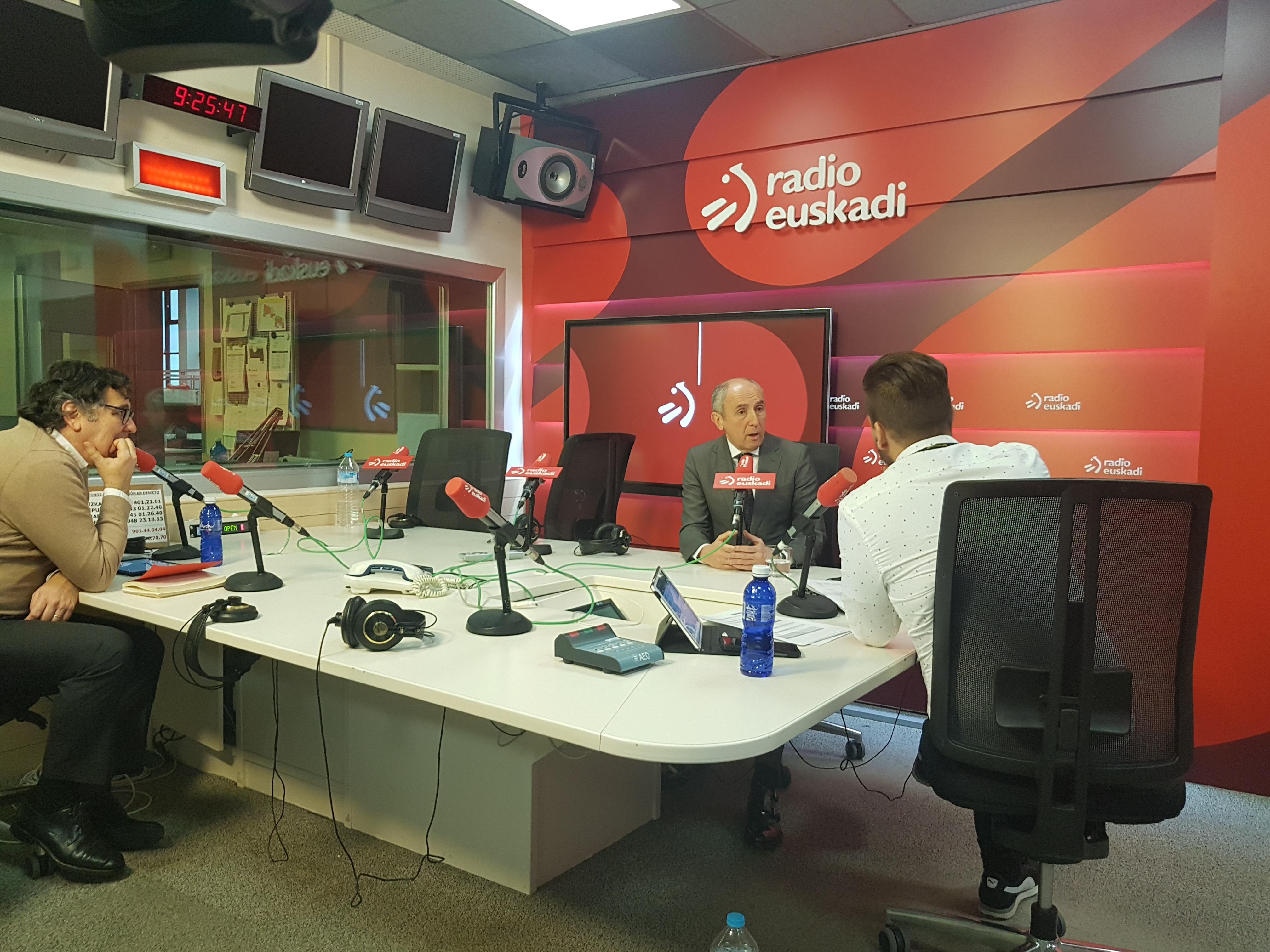erkoreka_radio_euskadi_04.jpg