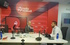 0/erkoreka entrevista/n70/erkoreka radio euskadi