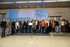 """La asociación """"Zer0,7"""", de personas que trabajan en el Gobierno Vasco y Osakidetza, recauda 264.201€ para financiar seis proyectos en África"""