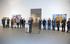 """El Lehendakari Iñigo Urkullu visita el Museo Artium de Vitoria-Gasteiz, """"una de las referencias culturales más importantes de Euskadi"""""""