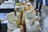 El Gobierno Vasco anima a los baserritarras a que se sumen a las marcas oficiales de calidad