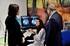 Osakidetza invierte 700.000 euros en el nuevo escáner del hospital Galdakao-Usansolo