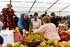 Abierto el plazo para las ayudas a la industria alimentaria y al desarrollo rural por importe de 17 millones de euros