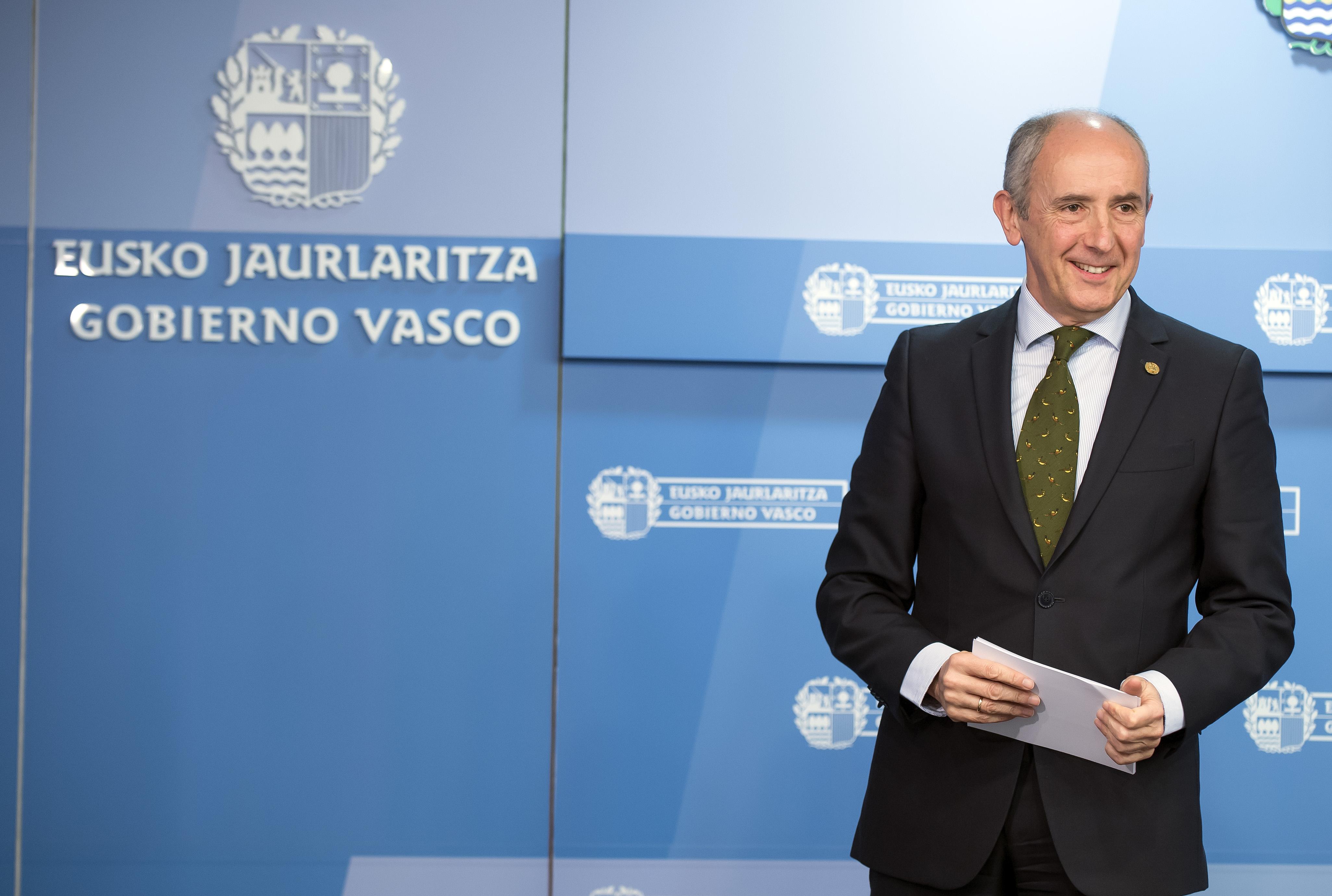 2018_01_09_consejo_gobierno_04.jpg