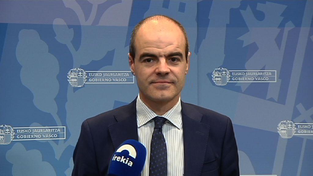 """Eusko Jaurlaritzaren """"Nire Ordainketa"""" izeneko doako online zerbitzua euskal administrazioei ordainketak egiteko tresna gisa finkatu da"""