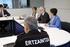 Basque Cybersecurity Centre sitúa a Euskadi como uno de los referentes europeos en ciberseguridad