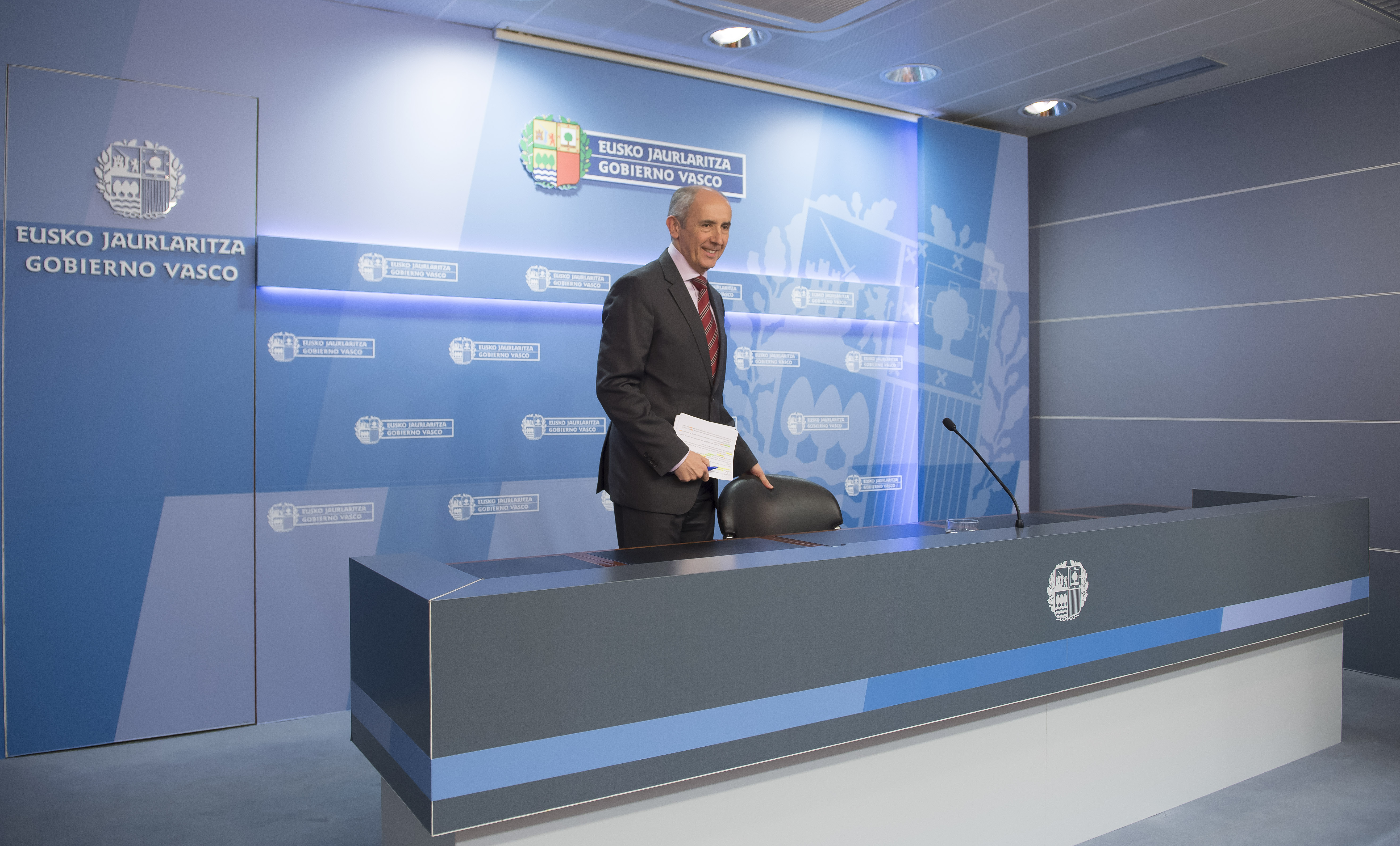 2018_01_16_consejo_gobierno_02.jpg