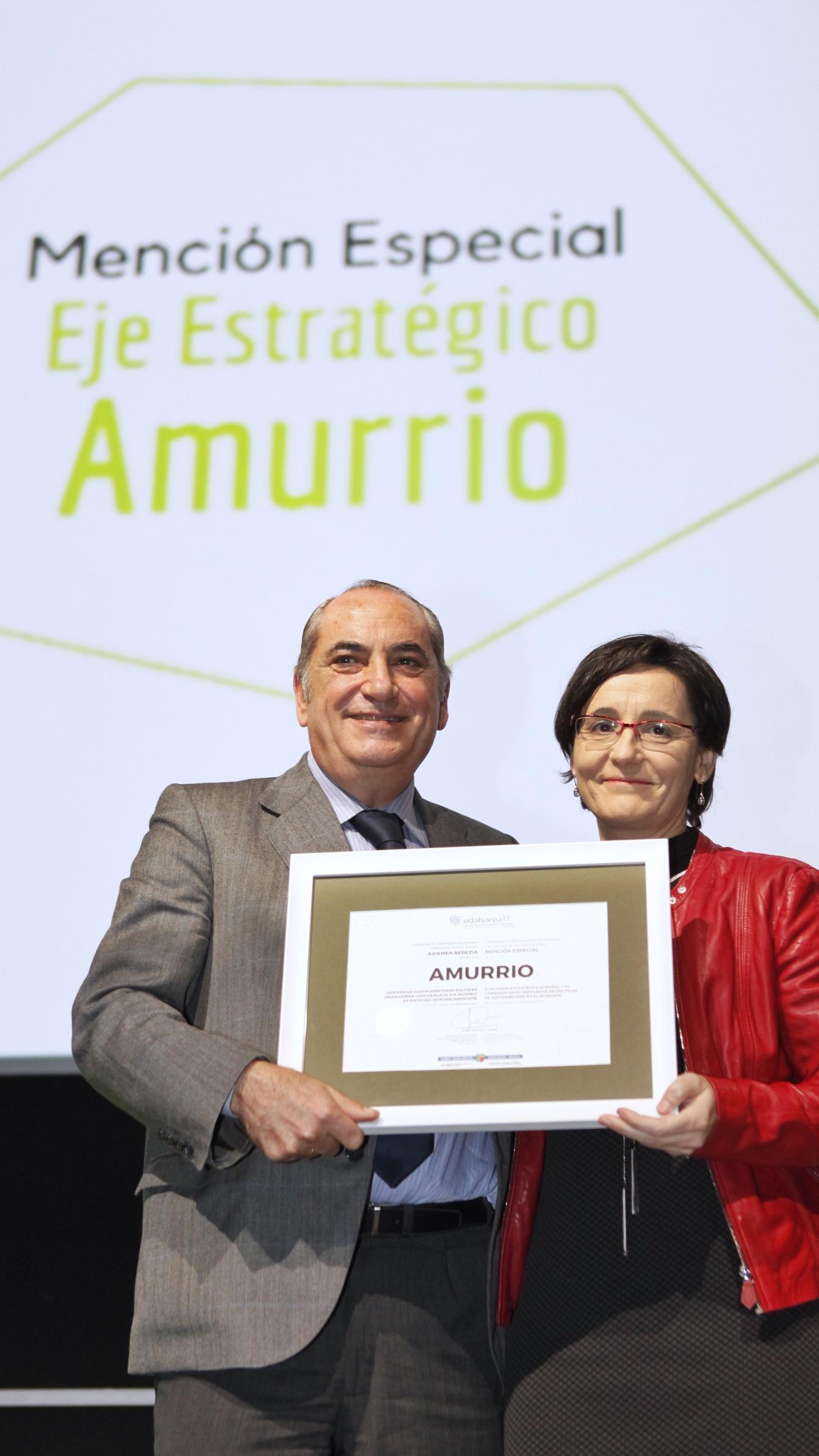 mencion_amurrio.jpg