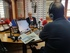 """Erkorekak: """"Kataluniako krisiaren inpaktuari etekina atera nahi dio Espainiako Gobernuak birzentralizazioari bigarren bira bat emateko"""""""